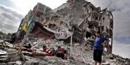 """إعلام عبري: ربط إعمار غزة بقضية الأسرى ستنتهي بـ """"الفشل"""""""