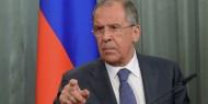روسيا: لا بديل لمبدأ الدولتين لحل الصراع الفلسطيني الإسرائيلي