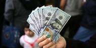 المدونة العالمية لمكافحة الفساد: مسؤولو السلطة أنشأوا شركات وهمية لسرقة المساعدات الدولية