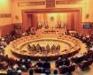 الجامعة العربية تحذر من استمرار الاحتلال انتهاك حرمة المسجد الأقصى