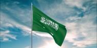 السعودية: بدء تخفيف إجراءات مكافحة كورونا الأحد المقبل