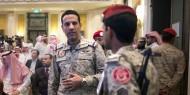 مقتل 82 متمردا حوثيا في غارات قرب مأرب