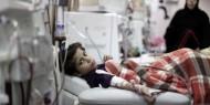 الكشف عن تجاوزات خطيرة في التحويلات الطبية لمرضى قطاع غزة