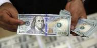 بعد خلاف حول جهة الإشراف.. الأموال القطرية ستدخل غزة عبر الأمم المتحدة