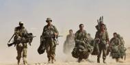 الاحتلال يُقر تعيينات جديدة في عدة مناصب بوحدات وأقسام الجيش