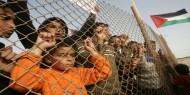 حقوقيون يحذرون من الآثار المترتبة على استمرار حصار غزة