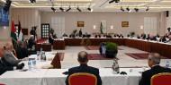 اجتماع مرتقب للقيادة الفلسطينية للإعداد لدورة المجلس المركزي