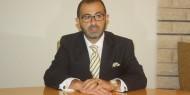 دلياني: السماح لليهود بالصلاة في الحرم القدسي عدوان على حقوق المسلمين