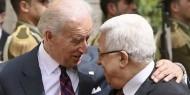 البيت الأبيض يرفض طلب عباس للقاء بايدن على جدول أعمال الأمم المتحدة