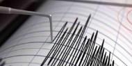 مقتل ثلاثة أشخاص في زلزال ضرب جزيرة بالي الإندونيسية