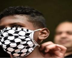 5 وفيات و275 إصابة جديدة بكورونا في فلسطين