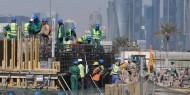 عيد العمال في ظل كورونا .. فقدان وظائف وتخفيض رواتب