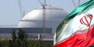 اجتماع بين إيران والقوى الكبرى في فيينا لإحياء الاتفاق النووي
