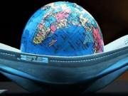 أكثر من 240 مليون إصابة بفيروس كورونا حول العالم