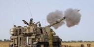 إعلام عبري: الجيش الإسرائيلي يجرى تدريبات استعدادا لجولة تصعيد جديدة مع غزة