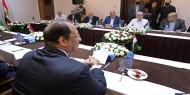وفد قيادة حماس يصل القاهرة للقاء مسؤولين في المخابرات المصرية