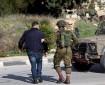 بالأسماء|| قوات الاحتلال تشن حملة اعتقالات في مدن الضفة الفلسطينية