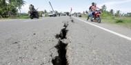 تركيا: زلزال بقوة زلزال بقوة 4.2 درجة يضرب بحر إيجة