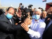 كشف تفاصيل جديدة عن الحراك المصري لإقرار التهدئة وصفقة التبادل