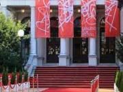 مهرجان سينيمانا الثالث للفيلم العربي 2022