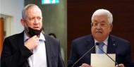 انتقادات في حكومة الاحتلال لزيارة وزيرين إسرائيليين رام الله