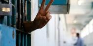 عميد أسرى القدس يدخل عامه الـ36 في سجون الاحتلال