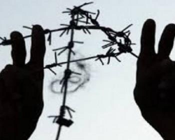 وقفات تضامنية مع الأسرى المضربين داخل سجون الاحتلال