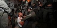 الاحتلال يتغول في القدس.. وتحذيرات من ارتفاع وتيرة التصعيد