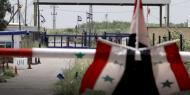 سوريا: استشهاد أسير محرر بعد استهدافه من قبل الاحتلال في الجولان