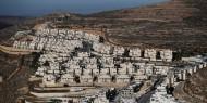 الاحتلال يعتزم مضاعفة عدد المستوطنين في الأغوار